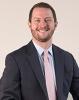 Blake Wilson at TMA Medical Banking
